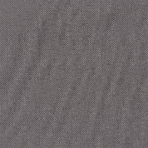 windsor fabrics upholstery windsor fabric pewter windsorpewter fryetts windsor