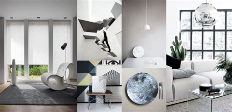 What Is A Mood Lamp by Space Time Astronaut In Eigen Huis Luxaflex