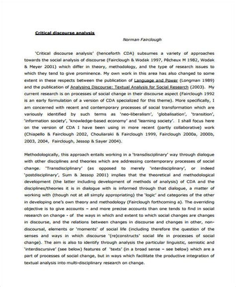 Critical Review Essays Exles by Exles Of Critical Analysis Process Analysis Essays Exles Process Analysis Essay Ideas