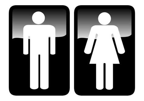 kleurplaat toilet kleurplaat toilet afb 28026