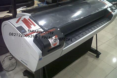 Hp Designjet T795 44 In Cr649c jual hp designjet t795 eprinter 44 in a0plus cr649c