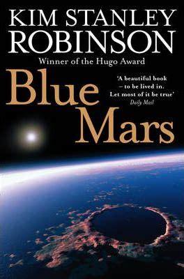Pdf Blue Mars Trilogy Stanley Robinson by Blue Mars Stanley Robinson 9780007310180