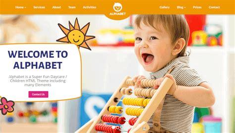 wordpress themes children s book 22 best wordpress themes for kids and children 2018