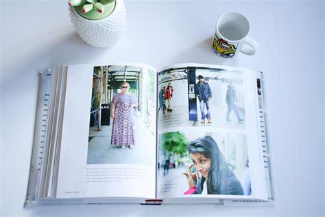 Humans Of New York Stories humans of new york stories de brandon stanton joli