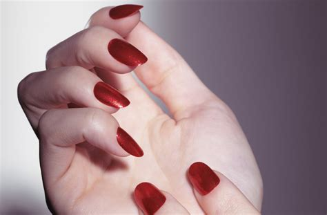 nail polish for detecting date rape drugs undercover colors new nail polish can detect date rape drugs in your drink