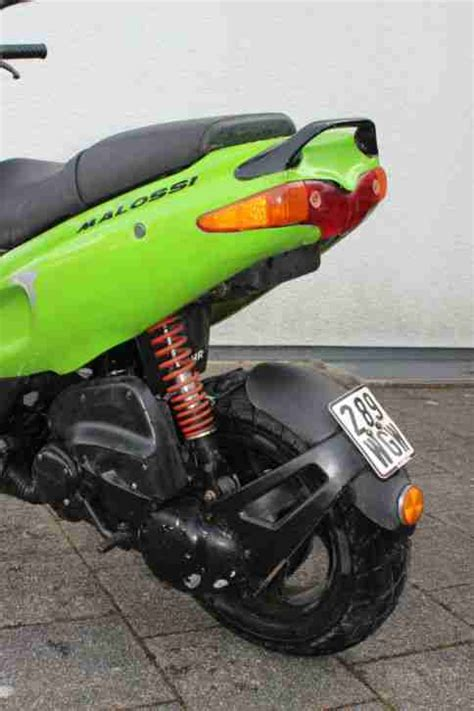 Probezeit Roller Auto by Roller Piaggio Gilera Runner 50 Ccm Malossi Bestes