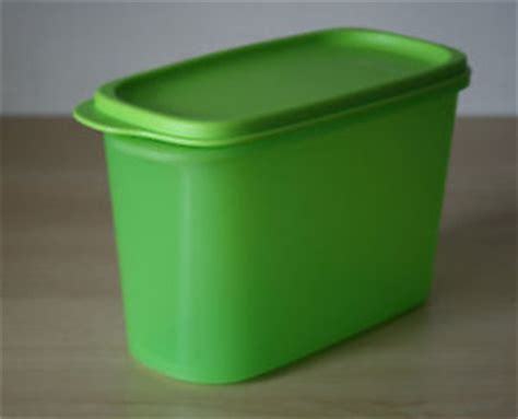 Saver Oval Tupperware tupperware smart saver modular mates oval 2 1 1 l lime