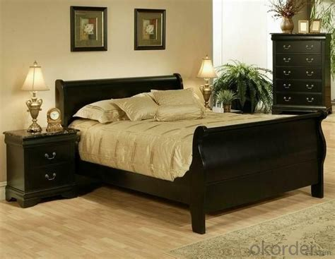 American Style Bedroom Furniture by Buy Bedroom Furniture Set In American Style Price Size