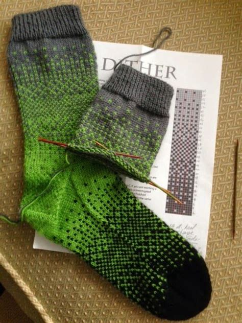 pattern for socks in double knitting 17 best images about fiber knit color work double