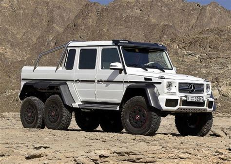 students  rs  crore mercedes   amg  clone