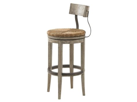 narrow counter stools furniture country bar stools for your home bar or