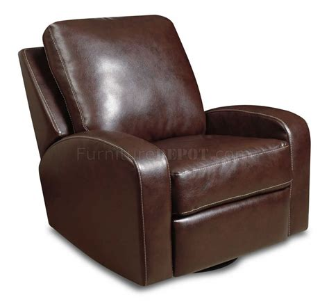 double recliner leather sofa mahogany bonded leather double reclining sofa loveseat set