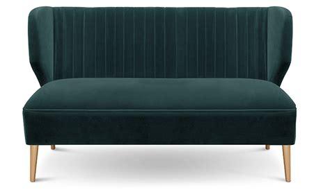 living room furniture trends 2015 modern living room furniture trends 5 velvet sofa ideas