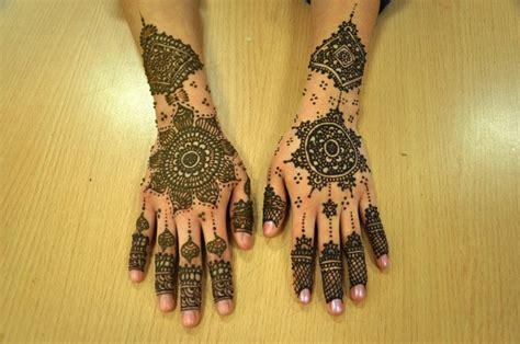 henna design gifts indian mehndi gift for girls xcitefun net