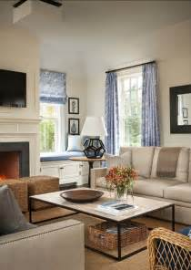 Interiors For The Home Classic Htons House Home Bunch Interior Design Ideas