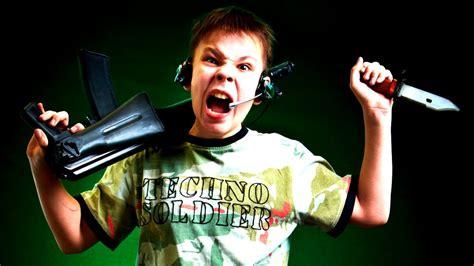aggressive behaviour screenmediaucsd can exposure to violence increase aggressive behavior