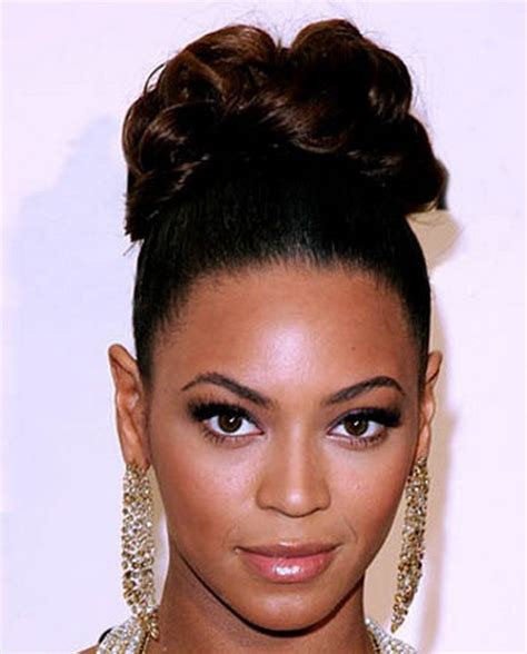 wedding hairstyles black hair bridal hairstyles black women
