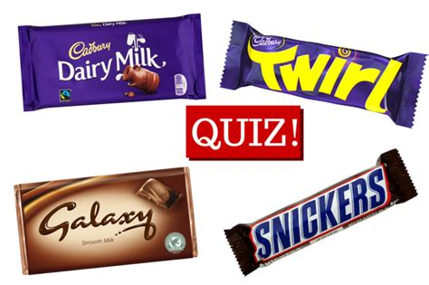 top selling chocolate bars highest selling chocolate bar