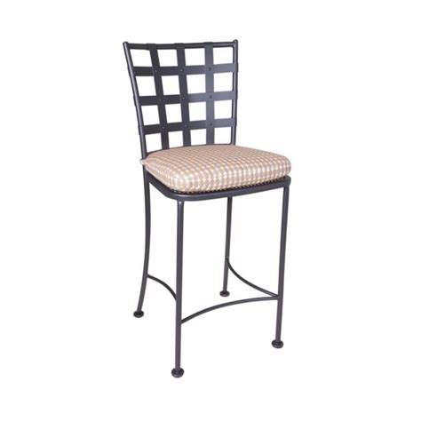 counter stool vs bar stool room buying guide counter stools vs bar stools