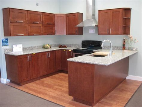 unfinished wood kitchen cabinets wholesale home depot rta cabinets best peeling cabjpg with home
