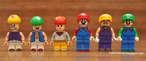 lego jlb mario image gallery lego jlb