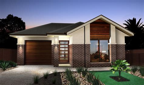 cedarwood mkii wahlstedt quality homes