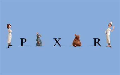 best pixar 5 best pixar bright futura
