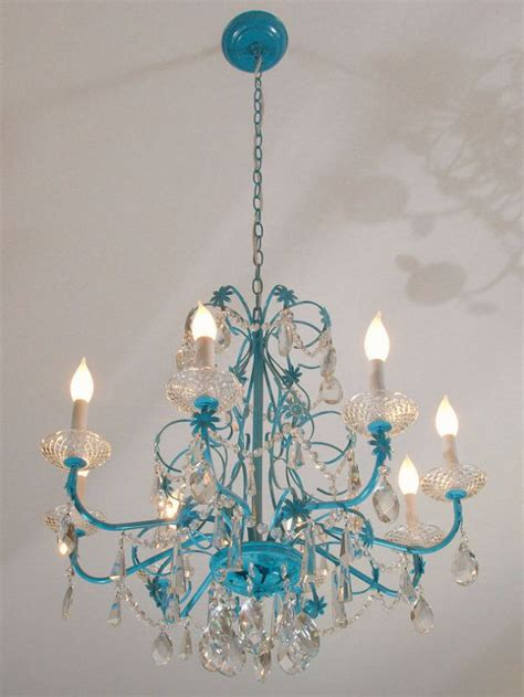 diy bedroom chandelier ideas 33 cool diy chandelier makeovers to transform any room