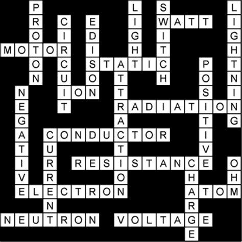 variable resistor crossword electrical resistor crossword clue 28 images variable