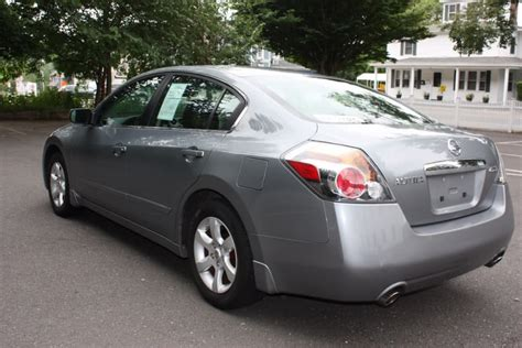 how to learn about cars 2008 nissan altima auto manual nissan altima 2008 in derby shelton ansonia new haven ct bridge motors llc 6276