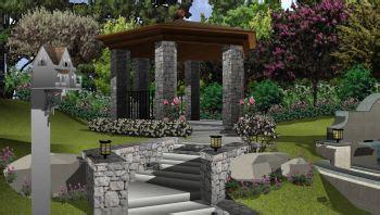 Garten 3d Software by Architekt Gartendesigner 3d Version X5 Mac De