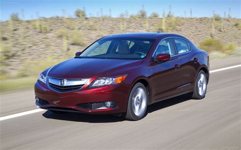 acura station acura ilx 2014 widescreen exotic car wallpapers 50 of 98