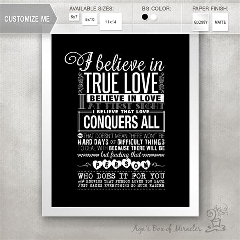 Wedding Quotes One Tree Hill by Wedding One Tree Hill Quotes Quotesgram