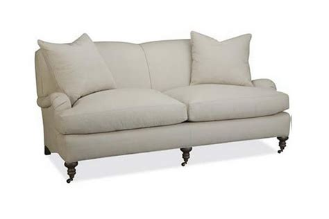 lee sofa lee industries english roll arm sofa for the home