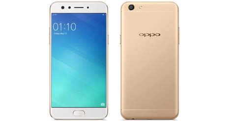 Hp Oppo Enjoy oppo launches the f3 smartphone channel post mea