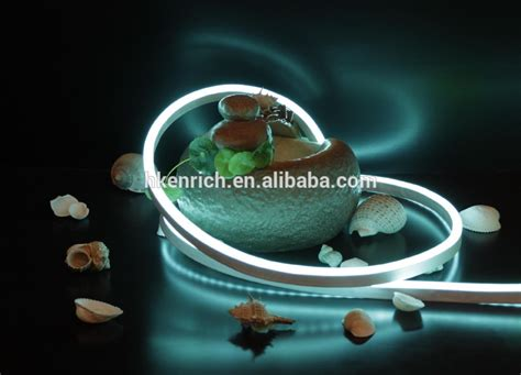 cuttable led light connectable cuttable led neon light buy 12v led