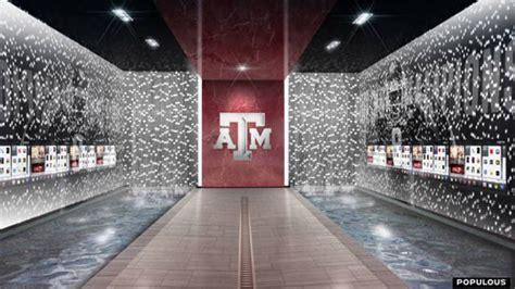 alabama football locker room photos a m releases renderings of soon to be renovated locker room saturday south