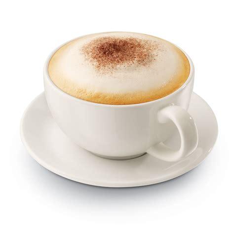 espresso coffee espresso simmr