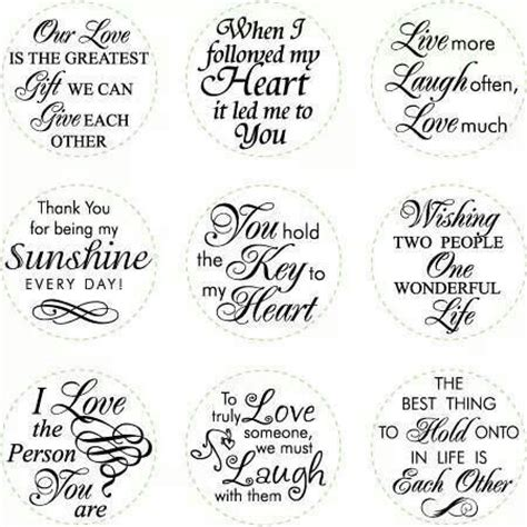 free printable wedding quotes and sayings 17 best images about teksten in spiegelbeeld on pinterest