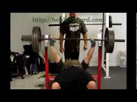 best way to do bench press critical bench review critical bench press the best way