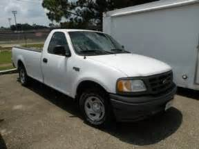 Ford F150 Truck For Sale Ford Trucks Used For Sale Like This 2003 F 150