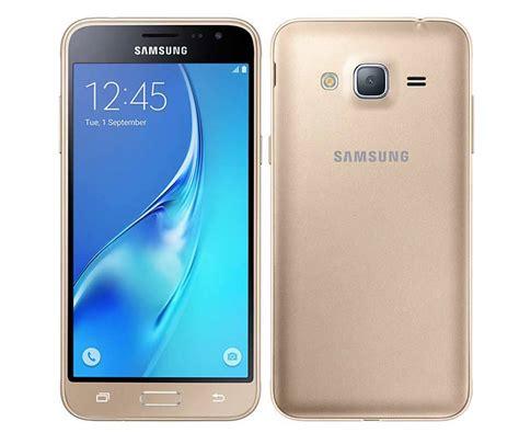 samsung galaxy 3 samsung galaxy j3 sm j320f 2016 price review