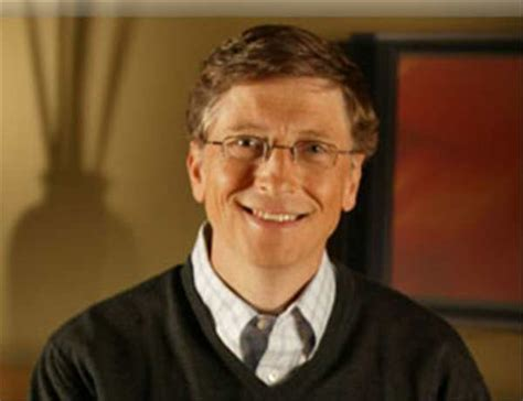 personal biography of bill gates famous personalities bill gates