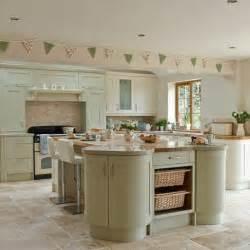 Green Country Kitchen - green country kitchen home pinterest