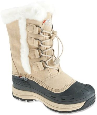 rei winter boots baffin winter boots s at rei
