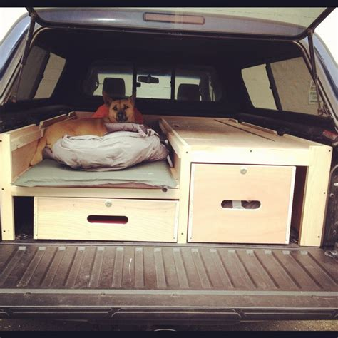 truck bed cing ideas 17 best images about xj ideas on pinterest image search