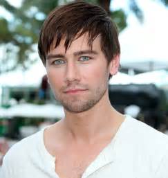 A House For All Seasons torrance coombs gallery reign wiki wikia