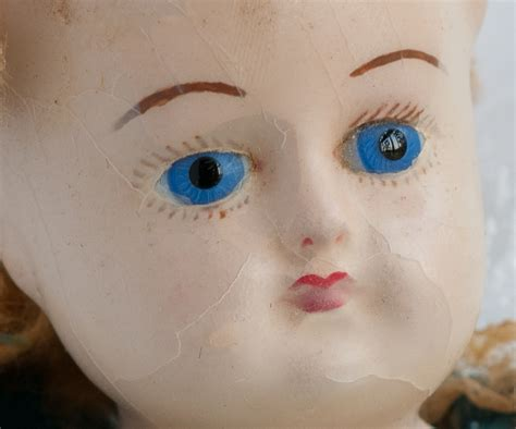 porcelain doll companies antique dolls from europe from major porcelain companies