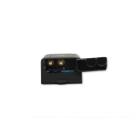 boat gps tracking device gps tracker teen car truck boat spy gps tracking device