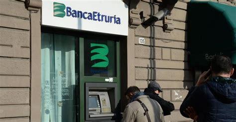 Sole 24 Ore Banca Etruria by Banca Etruria Per I Danni In Ballo Anche I Revisori Il